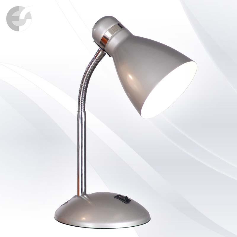 Настолна лампа - STUDIO От Coup Light.com