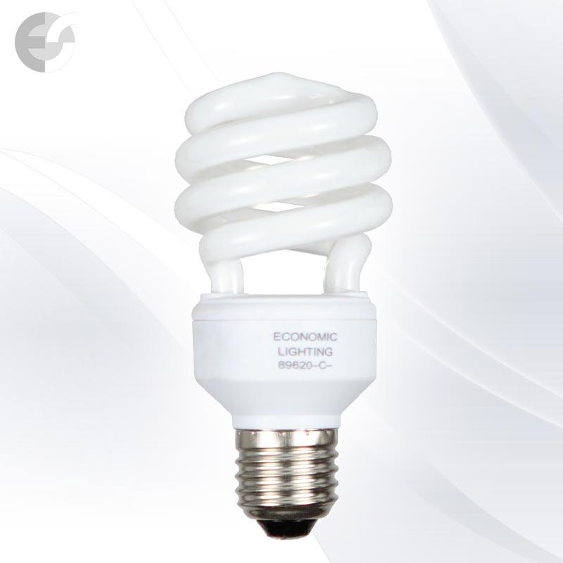 Енергоспестяваща лампа 20W E27 1350Lm 2700K От Coup Light.com