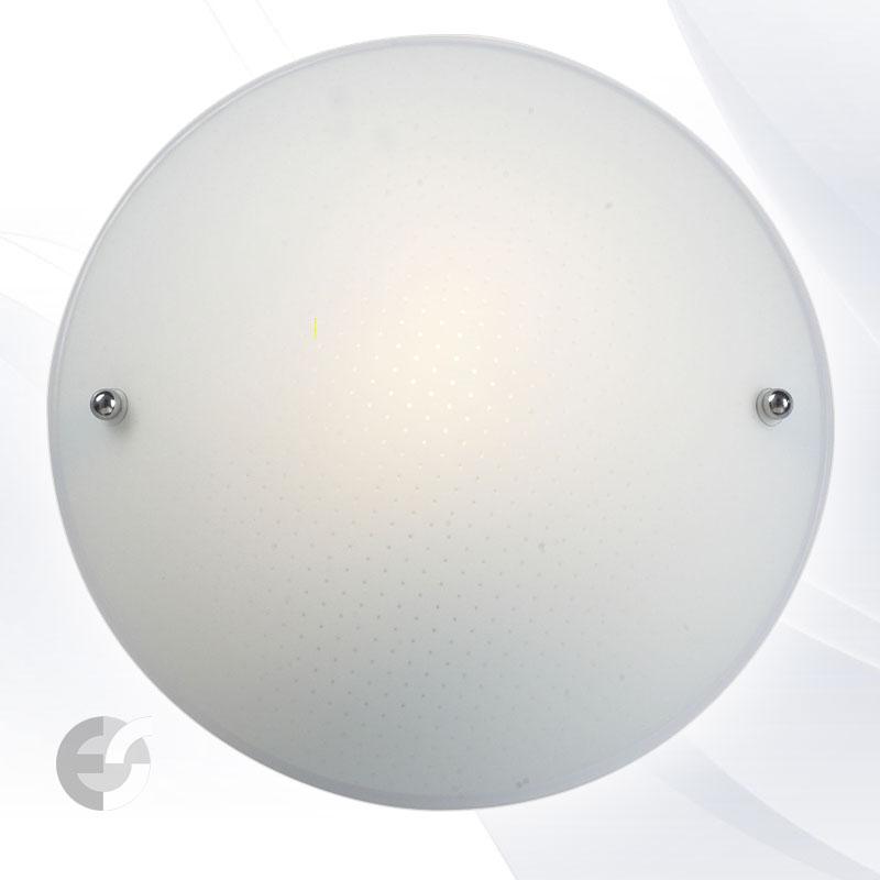 Плафониера-ALBA От Coup Light.com