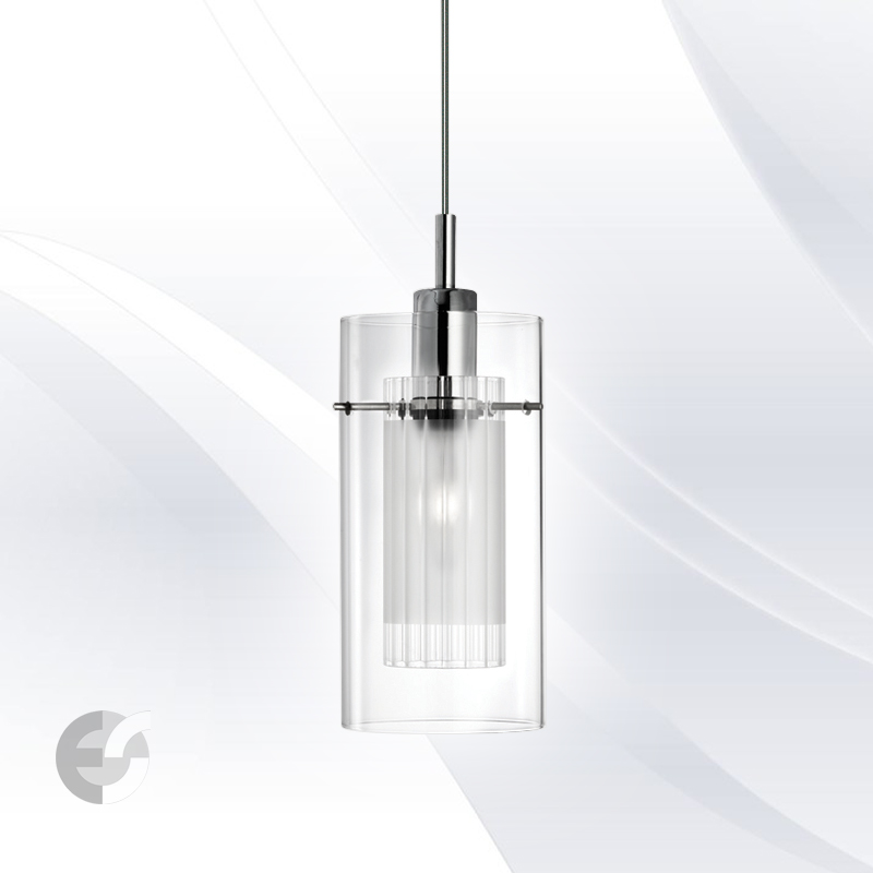 Полилей за интериорно осветление DUO I От Coup Light.com