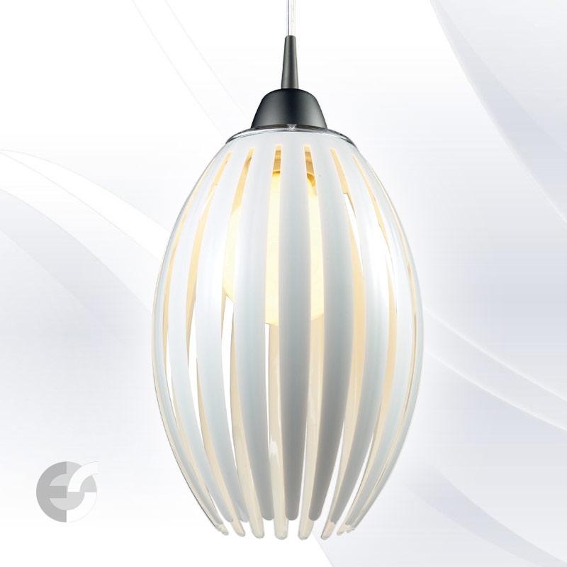 Полилей - Acrylic(914002)