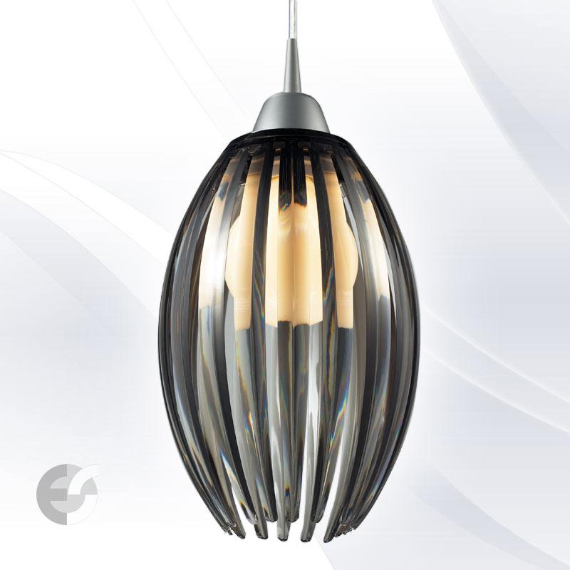 Полилей - Acrylic(914003)