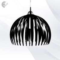 Полилей - Acrylic От Coup Light.com