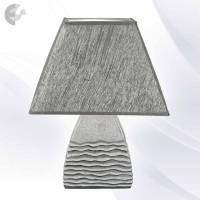 Настолна лампа MONA От Coup Light.com
