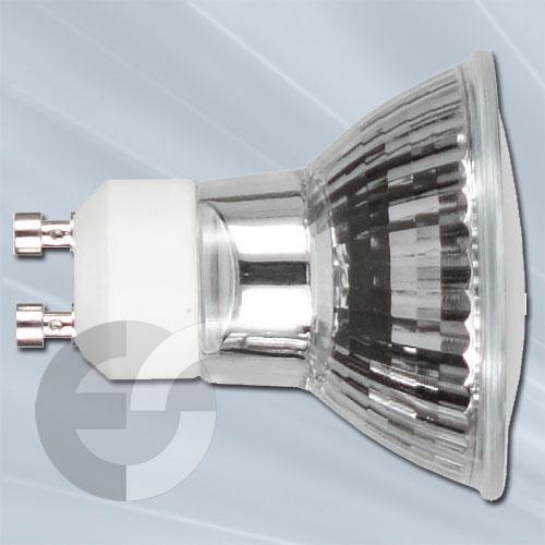 89001 SM дих.к-ка 25W GU10 От Coup Light.com