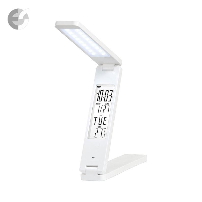 Настолна лампа мултифункционална(9722021)