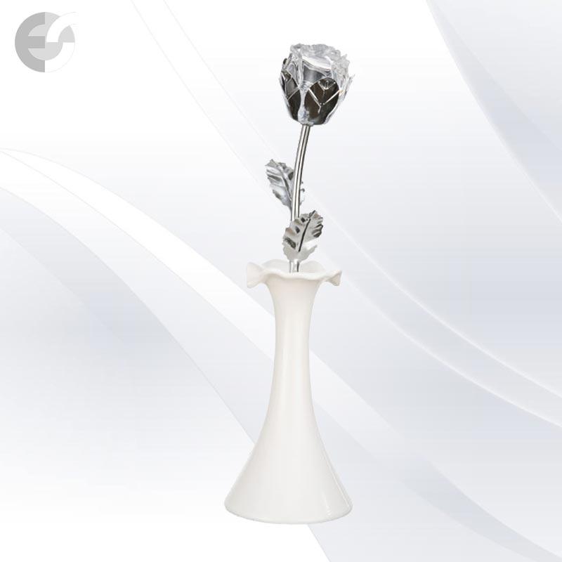 Декоративна лампа Florina(990413)
