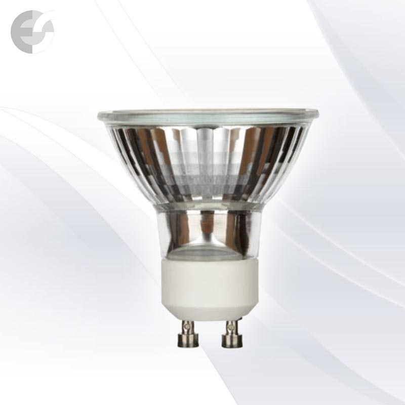 92730 GE хал к-ка MR16 50W/240V/GU10-36BA От Coup Light.com