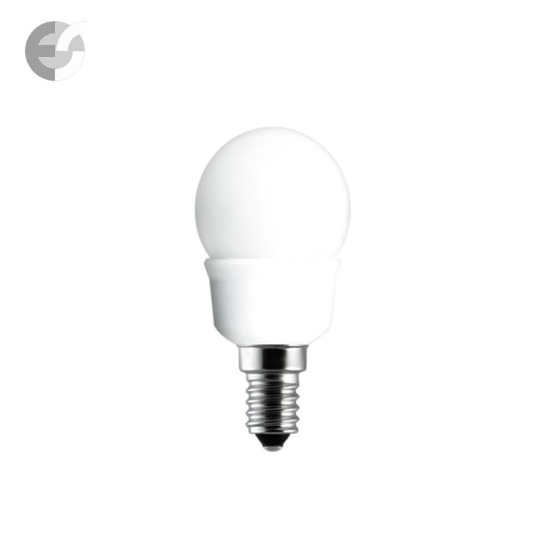 енергоспестяваща крушка 7W GE От Coup Light.com