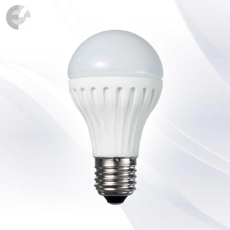 LED крушка - SAVE MASTER 6W E27 От Coup Light.com