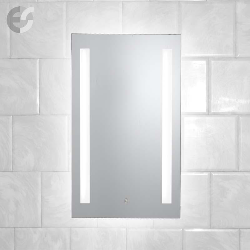 Огледало с осветление BATHROOM LIGHTS От Coup Light.com