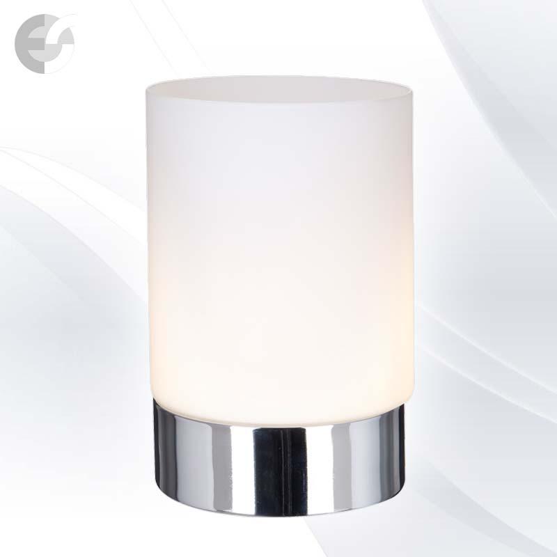Нощна настолна лампа METAL TOUCH От Coup Light.com