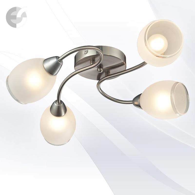 Плафон Veneta От Coup Light.com