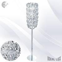 Лампион ALBA От Coup Light.com