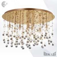 Плафон - таванен  MOONLIGHT От Coup Light.com