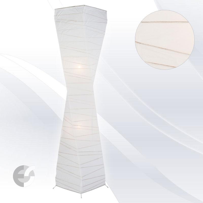 Лампион LIMBO PAPYRUS хартиен От Coup Light.com