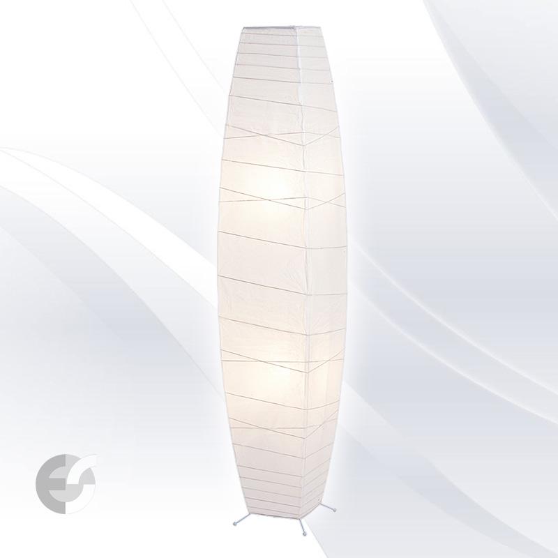 Лампион от хартия LIMBO PAPYRUS От Coup Light.com