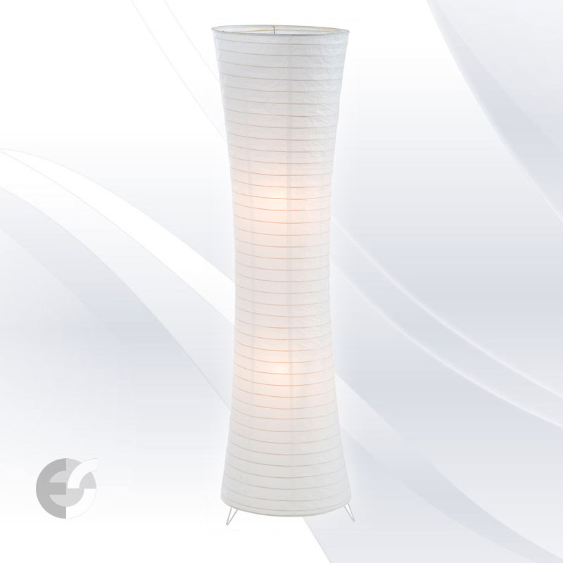 Лампион от хартия LODDA От Coup Light.com