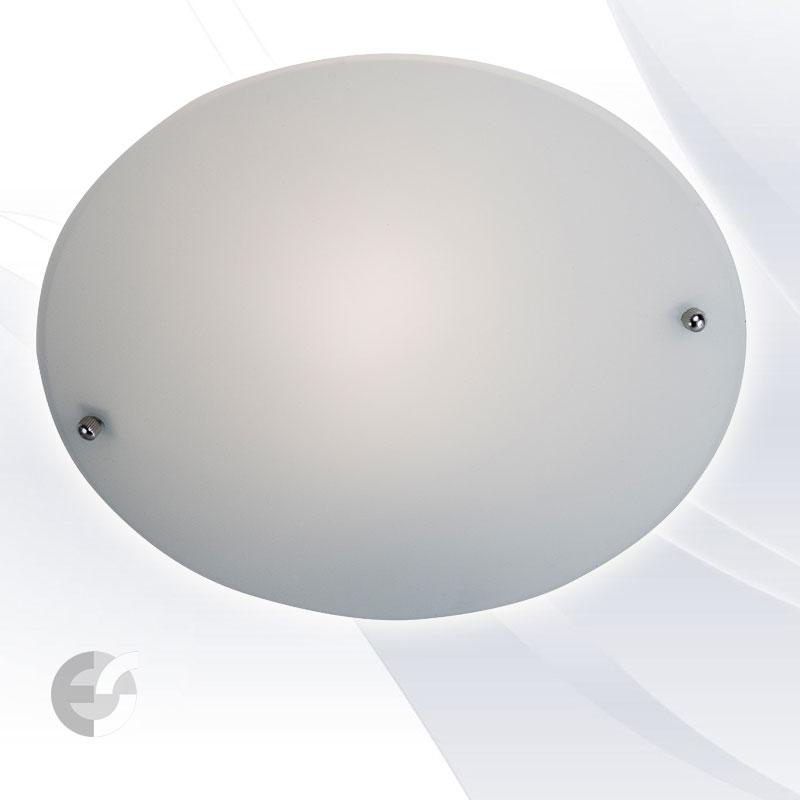 Плафон FANCY - интериорен От Coup Light.com