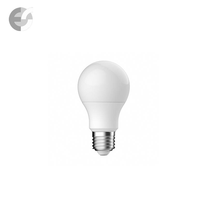 LED крушка General Electric 7W E27 От Coup Light.com