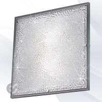 Плафон с кристали Sparkling От Coup Light.com