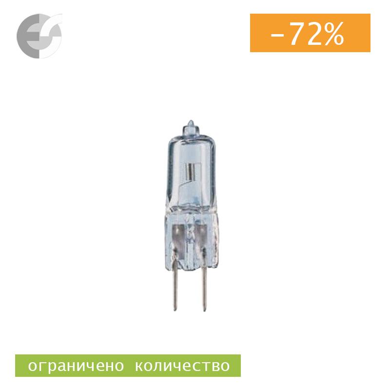 Халогенна ампула 10W G4 От Coup Light.com