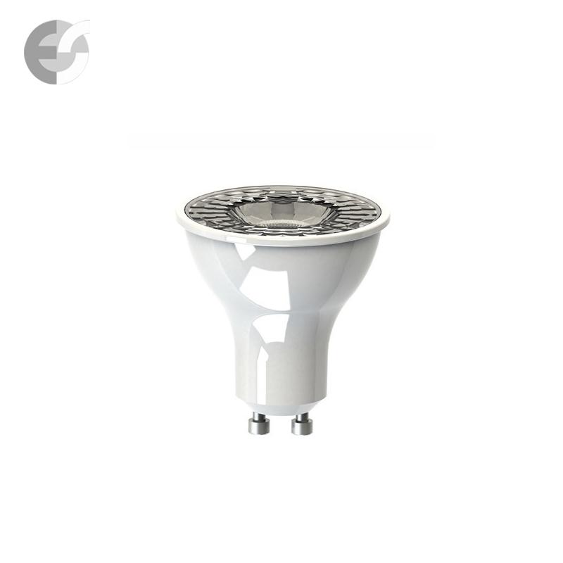 GE Led крушка 3W GU10 2700K От Coup Light.com