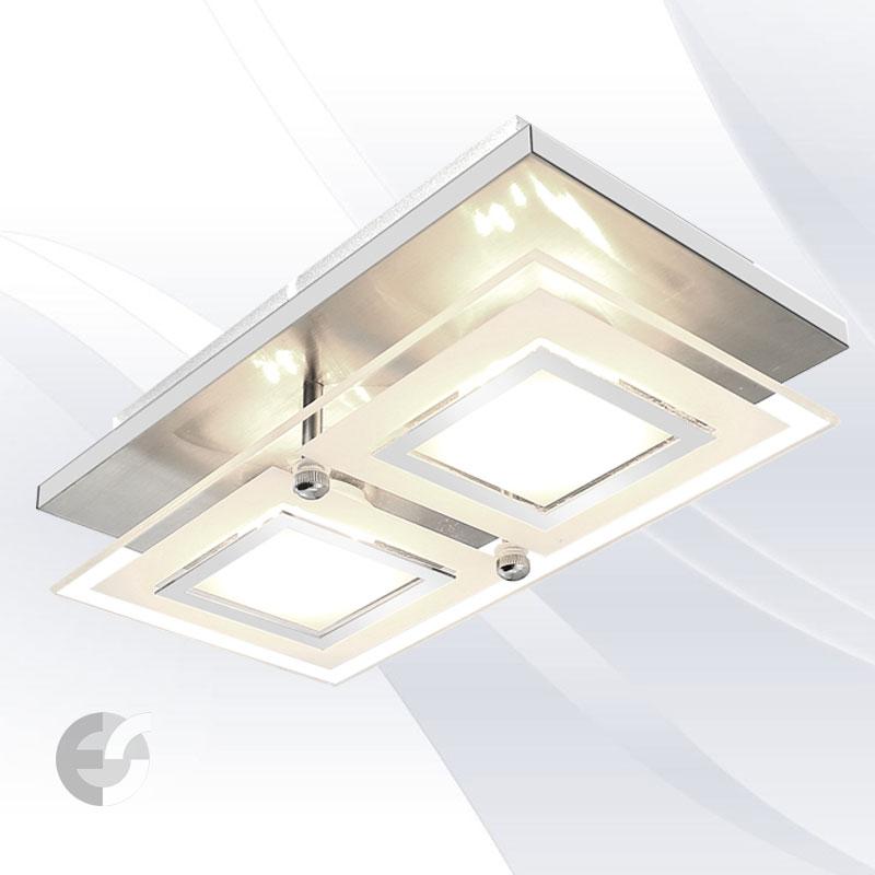 BALENO - плафон с LED крушки От Coup Light.com