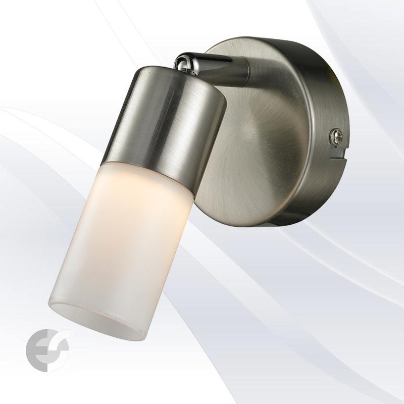 FUN - спот с LED От Coup Light.com