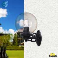 Влагозащитен градински аплик GLOBE 250 От Coup Light.com