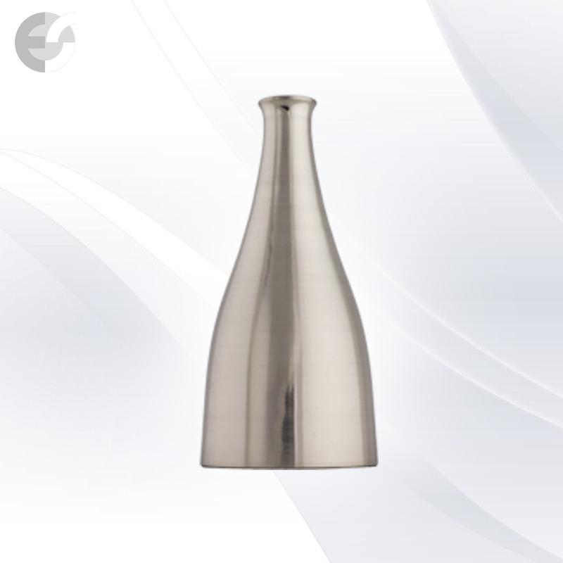 DropDown декоративна капачка за фасунга(0704SN)
