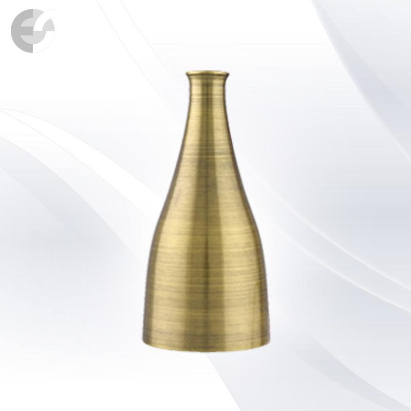 DropDown декоративна капачка за фасунга От Coup Light.com