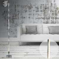 Дизайнерски лампион SHINE От Coup Light.com