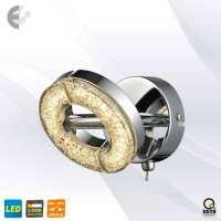 Дизайнерски LED спот - SEMIC От Coup Light.com