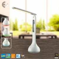 LED настолна лампа YUI От Coup Light.com