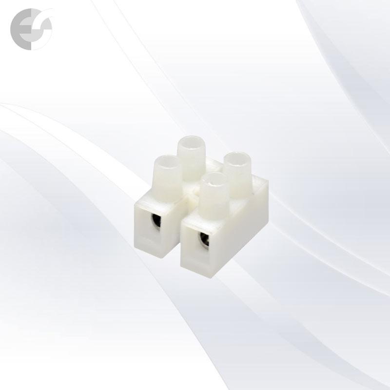 Лустър клема PVC 2x2.5mm2 От Coup Light.com