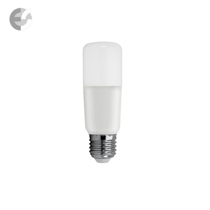 LED (диодна) крушка STICK 6W E27 470lm 4000K От Coup Light.com