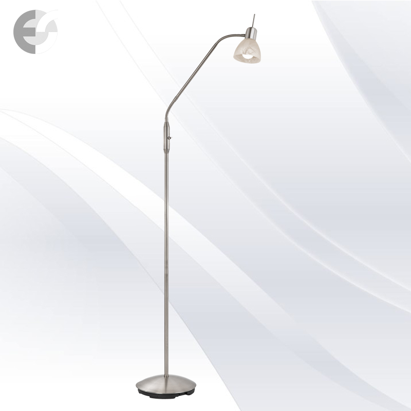 Елегантен лампион - DAYTONA От Coup Light.com