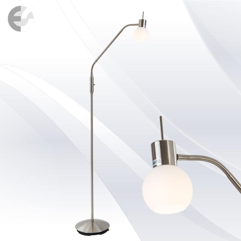 Модерен лампион - LOXY От Coup Light.com