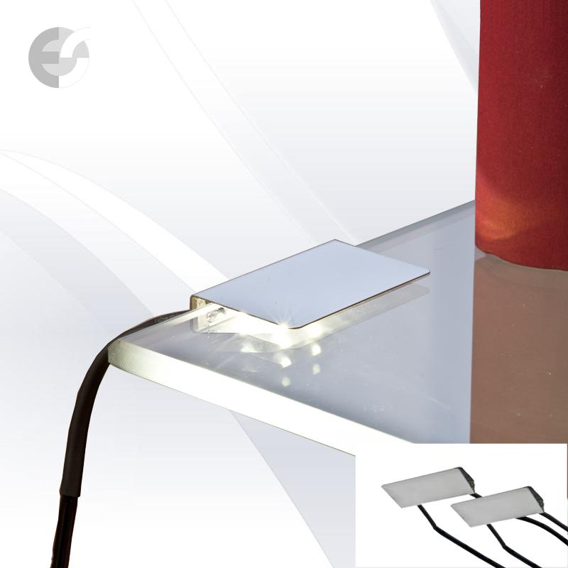 Ефектен LED Clip От Coup Light.com