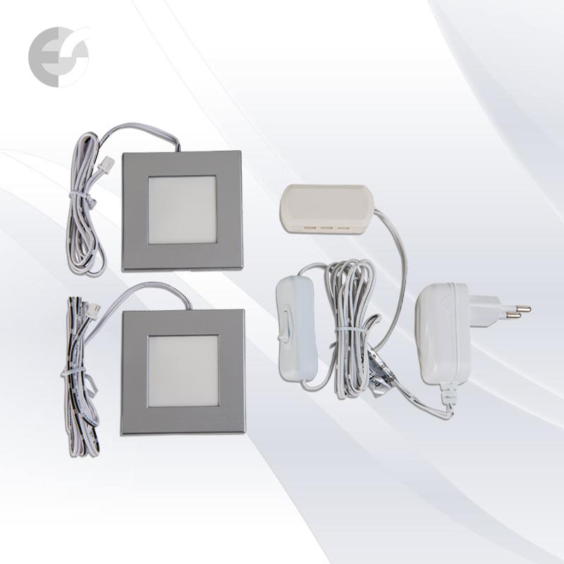 Мебелни луни - UNTERBAU От Coup Light.com