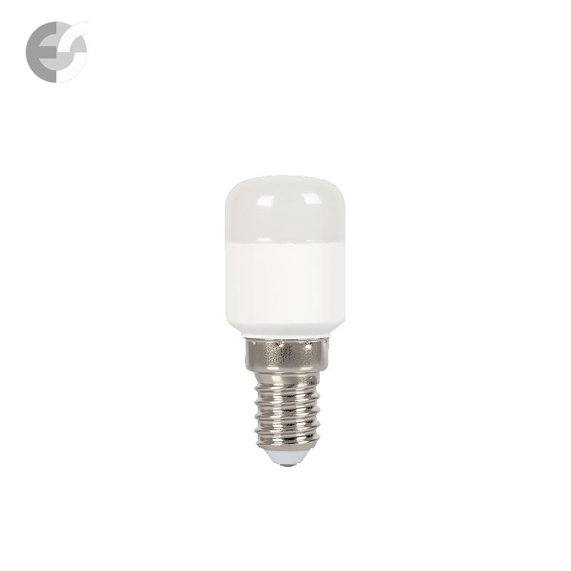 LED крушка 1.6W E14 150lm 2700K От Coup Light.com