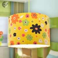 Полилей за детска стая Flowers E27 От Coup Light.com
