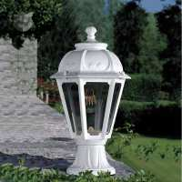 Градиснки фенер -стоящ - SABA От Coup Light.com