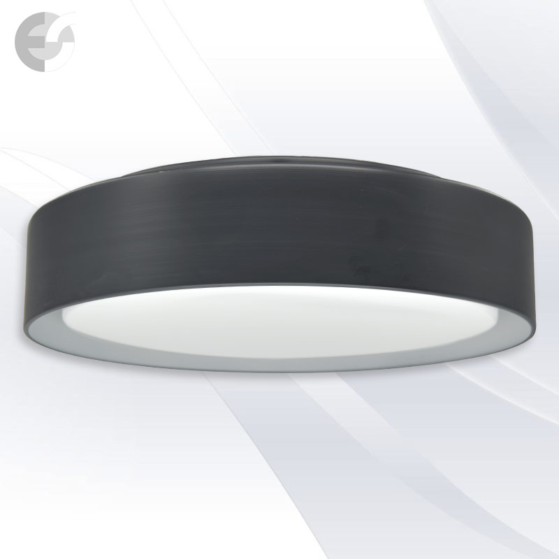 LED плафон DISK DISK47SC10-24WGY